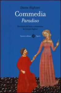 Vol. 3: Paradiso
