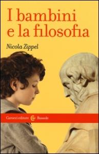 I bambini e la filosofia