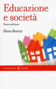 Educazione e società