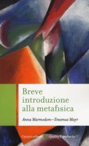 Breve introduzione alla metafisica