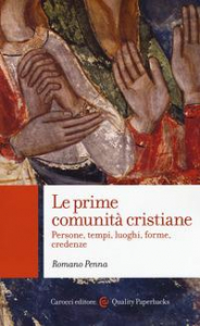 Le prime comunità cristiane