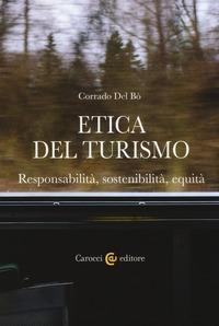 Etica del turismo