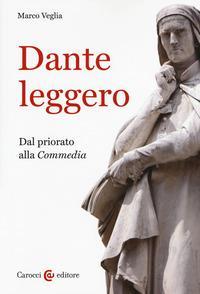 Dante leggero