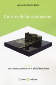 Culture della valutazione