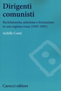 Dirigenti comunisti