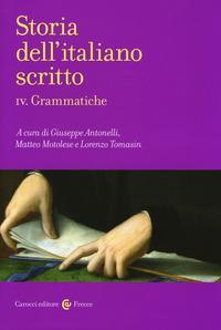4: Grammatiche