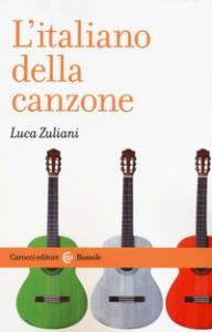 L'italiano della canzone