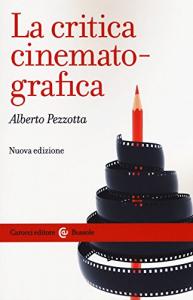 La critica cinematografica