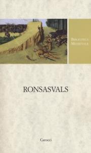Ronsasvals