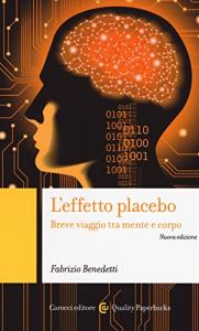 L'effetto placebo