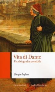 Vita di Dante