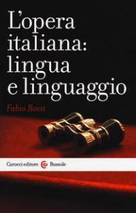 L'opera italiana