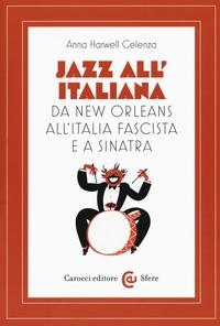 Jazz all'italiana
