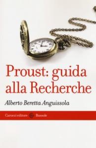 Proust: guida alla Recherche