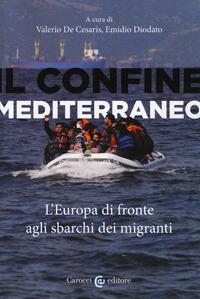 Il confine Mediterraneo