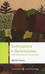 Letteratura e darwinismo