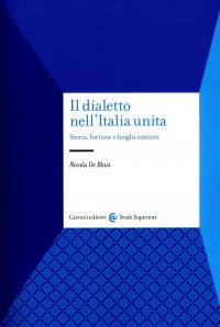 Il dialetto nell'Italia unita