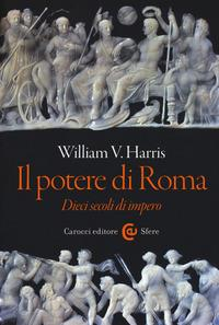 Il potere di Roma