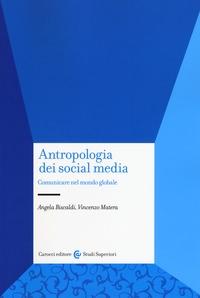 Antropologia dei social media