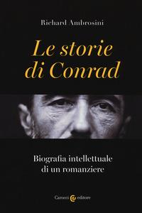 Le storie di Conrad