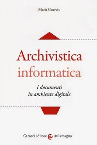 Archivistica informatica