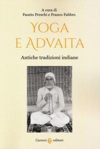 Yoga e Advaita