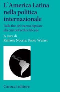 L'America Latina nella politica internazionale