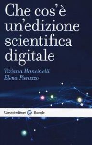 Che cos'è un'edizione scientifica digitale