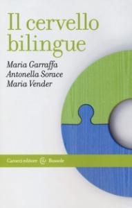 Il cervello bilingue