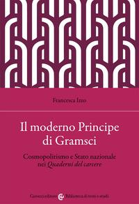 Il moderno principe di Gramsci