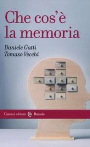Che cos'è la memoria