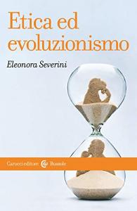 Etica ed evoluzionismo