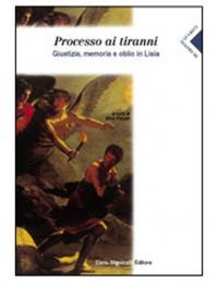 Processo ai tiranni
