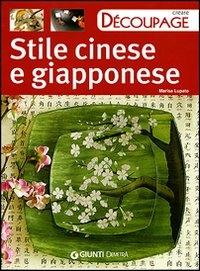 Stile cinese e giapponese