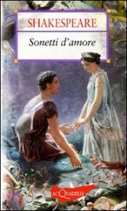 Sonetti d'amore