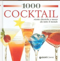 1000 cocktail