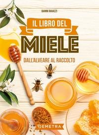 Il libro del miele