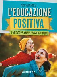 L'educazione positiva