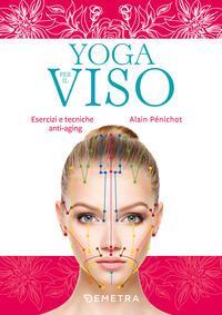 Yoga per il viso