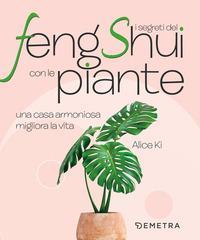 I segreti del Feng Shui con le piante