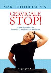 Cervicale stop!