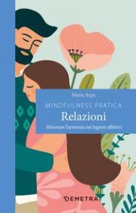 Mindfulness pratica