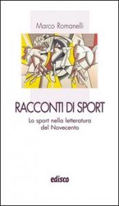 Racconti di sport