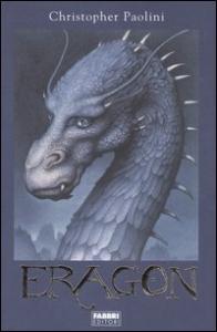 L. 1: Eragon