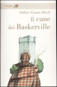Il cane dei Baskerville