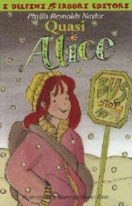 Quasi Alice