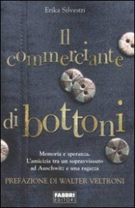 Il commerciante di bottoni