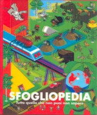 Sfogliopedia
