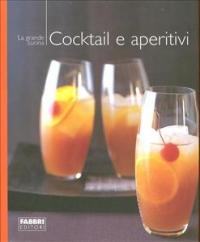 Cocktail e aperitivi