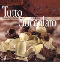 Tutto cioccolato
